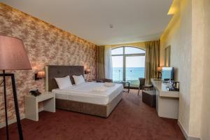The Grand Gloria Hotel, Hotely  Batumi - big - 18