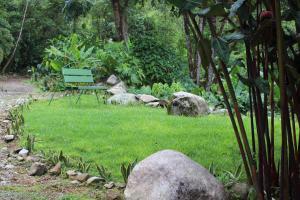 Talamanca Reserve, Отели  Rivas - big - 53