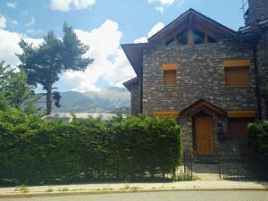 DREAM House La Massana
