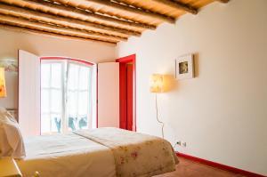 Casa Da Padeira, Guest houses  Alcobaça - big - 89