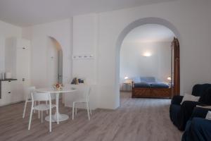 Waterfront Studio - AbcAlberghi.com