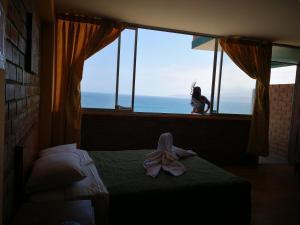 Meflo Playa Grande