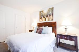 Global Luxury Suites at Boston Garden, Ferienwohnungen  Boston - big - 2