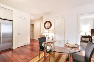 Global Luxury Suites at Boston Garden, Ferienwohnungen  Boston - big - 9