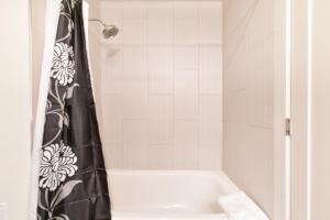 Global Luxury Suites at Boston Garden, Ferienwohnungen  Boston - big - 10