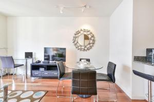 Global Luxury Suites at Boston Garden, Ferienwohnungen  Boston - big - 24