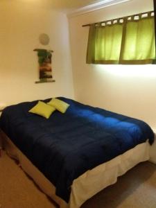 Mamahostels, Hostels  Puerto Varas - big - 19