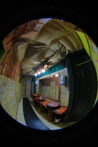 Mamahostels, Hostels  Puerto Varas - big - 22