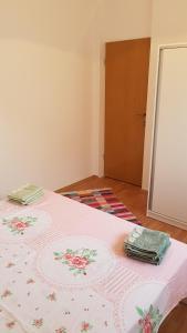 Apartments Maria, Apartments  Ivanica - big - 39