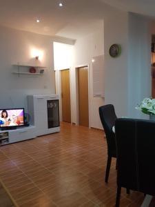 Apartments Maria, Apartments  Ivanica - big - 40