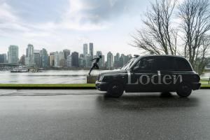 Loden Hotel (8 of 24)