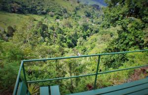 Talamanca Reserve, Отели  Rivas - big - 107