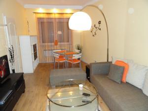 Apartment Viktoria