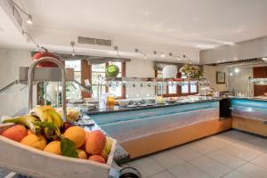 Hotel Cala Dor