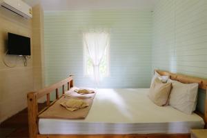 A-Na-Lay Resort Koh Kood, Resorts  Ko Kood - big - 4