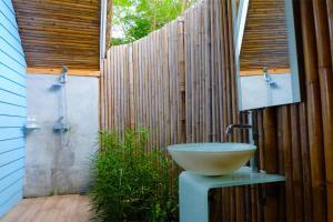 A-Na-Lay Resort Koh Kood, Resorts  Ko Kood - big - 25