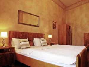 Top Spot Residence, Апартаменты  Краков - big - 116