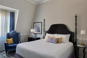 Hotel Viking, Hotels  Newport - big - 2