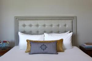 Hotel Viking, Hotels  Newport - big - 7