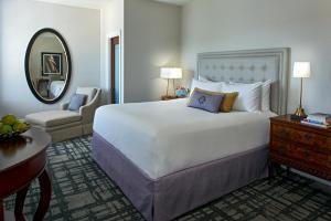 Hotel Viking, Hotels  Newport - big - 8