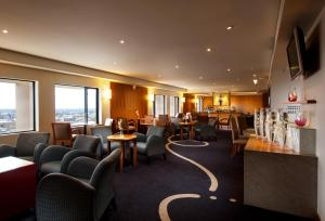 Hilton Adelaide (39 of 43)