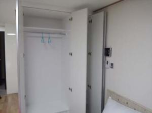 Stay Gangnam, Aparthotels  Seoul - big - 26