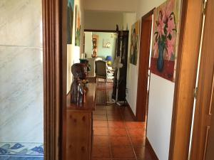 Isabella's World, Prázdninové domy  Alcobaça - big - 60