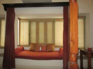 Devra Udaipur, Hotel  Udaipur - big - 16