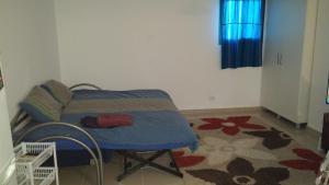 At Drori Fam, Appartamenti  Metulla - big - 28