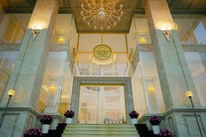 Tuyet Son Hotel (TS Ocean Hotel), Hotel  Da Nang - big - 74