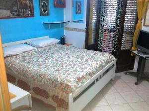 Lipari Casa Adriana - AbcAlberghi.com