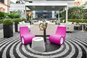 LHP Hotel Santa Margherita Palace - AbcAlberghi.com