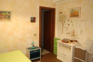 Casa vacanza Perugia Fontivegge - AbcAlberghi.com