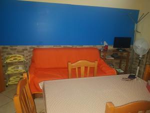 Casa Vacanza Samu - AbcAlberghi.com
