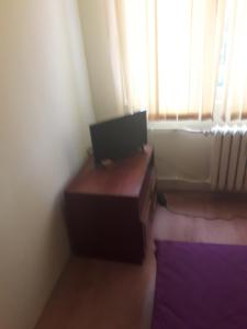 ???? - Accommodation - Sofia