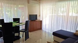 Apartments Simag, Apartments  Banjole - big - 18