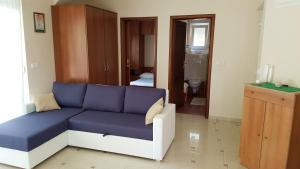 Apartments Simag, Apartments  Banjole - big - 13