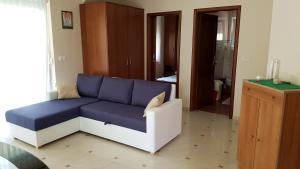 Apartments Simag, Apartments  Banjole - big - 12