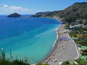 Hotel Terme Saint Raphael - AbcAlberghi.com