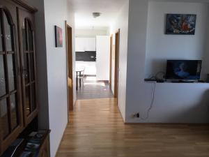H5 Apartments, Ferienwohnungen  Grundarfjörður - big - 35