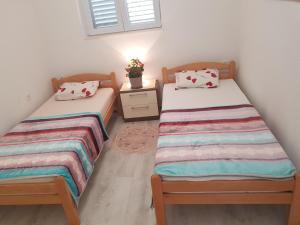 Apartments Maria, Apartments  Ivanica - big - 33