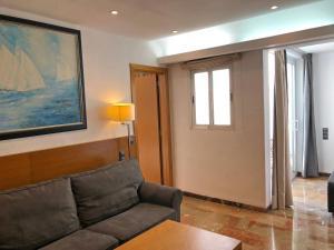 THB Mirador, Hotel  Palma di Maiorca - big - 6
