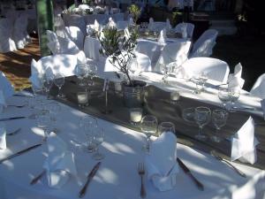 Hotel Aigli, Hotels  Farsala - big - 50