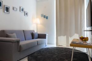 Luxury Suite Corso Umberto - AbcAlberghi.com