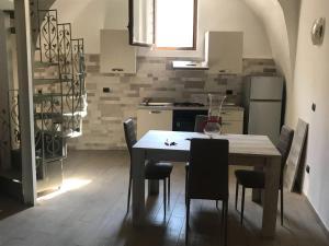 Cristallini house - AbcAlberghi.com