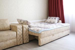 Bilya Taurusu, Apartmány  Lvov - big - 25