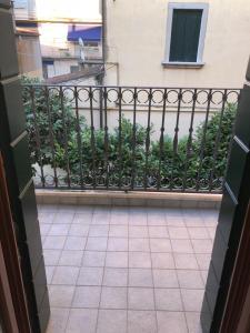 Casa Dina - AbcAlberghi.com