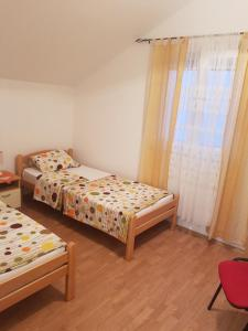 Apartments Maria, Apartments  Ivanica - big - 45