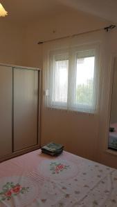 Apartments Maria, Apartments  Ivanica - big - 46
