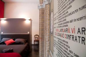 Apartment De KloosterLoft, Apartmány  Ypres - big - 4